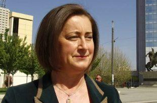 Hadërgjonaj: PDK-ja i duhet Kosovës sepse ka platformën për zhvillim ekonomik e integrim euroatlantik