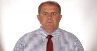 Vangjel Sako: Kërriçi nuk e mban dot peshën e gomarit