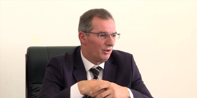 Sali Asllanaj: I bëj apel opozitës të kthehet në Kuvend, sepse aty ka hapësirë të mjaftueshme për prezantin të ideve