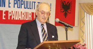 Frank Shkreli: Sami Repishti: LOT-LAVDI E LUMNIM
