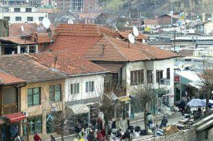 RKL: Beogradi e Podgorica nuk tregojnë interesim për popullatën shumicë të Sanxhakut, e cila është katandisur me rastin e pandemisë