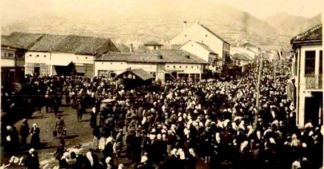 Ismet Azizi: Terrori e dhuna shtetërore kundër lëvizjes shqiptare në Sanxhak dhe Kosovë në fillim të viteve të 20-ta... II