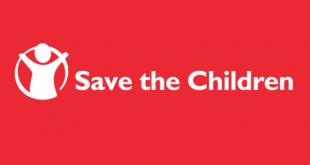 Save the Children ndihmon grupet në nevojë