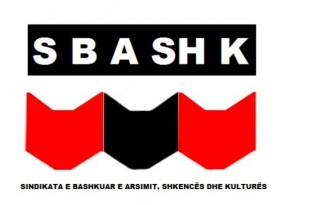 Gjykata Themelore në Prishtinë, ka hedhur poshtë padinë e pabazuar të SBASHK-ut ndaj Ministrisë së Arsimit