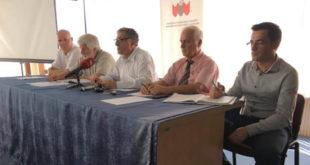 SBASHK takohet sot me mësuesit e pensionuar ku do t'i nderojë me mirënjohje 675 punonjës të pensionuar