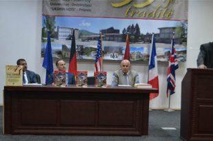 Prof.dr.Sabahajdin Cena: Mos-harresa në shërbim të kujtesës historike