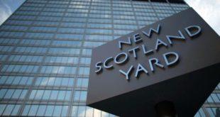 Ministria e Drejtësisë sqaroi kërkesën për përfshirjen e Scotland Yardit, në hetimin e vdekjes së Astrid Deharit