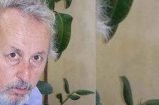 Sefer Pasha: Heronjtë e socializmit që ranë për Shqipërinë nuk lejuan të shkelet kufiri nuk lejuan drogën, prostitucionin, sidën...