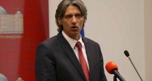Ziadin Sela: BDI e ka shfrytëzuar sakrificën dhe mundin e ushtarëve të UÇK-së, të cilët sot jetojnë në varfëri