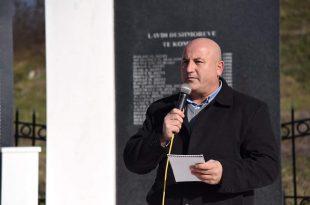 Selami Hoti: Reagim pas shqiptimit të dënimit 22 vjet burg kriminelit, Tasiq, pjesëmarrës në vrasjen e qindra shqiptarëve