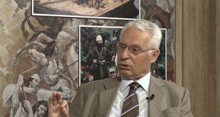 Selatin Novosella: Adem Demaçi do të jetojë në kujtesën tonë derisa të jetojë Kosova
