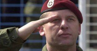 Selimi: Jam i lumtur që kam kontributuar që Kosova ta kishte një FSK të përgatitur që sot do të marr mandat të ri ushtarak