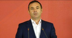 Rexhep Selimi: Edhe pse nuk i kemi në Kuvend më të fuqishmit e partisë, megjithatë i kemi 30 deputetë të fortë