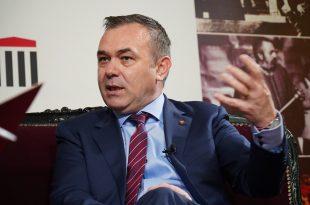 Selimi: Shpresojmë që Gjykata Speciale të mos i konfirmojë aktakuzë as Thaçit dhe as një ushtari të UÇK-së
