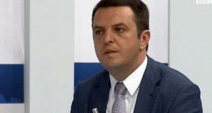 Selim Selimi: Ministria e Drejtësisë është në përfundim për Ligjin për Gjykatën Komerciale