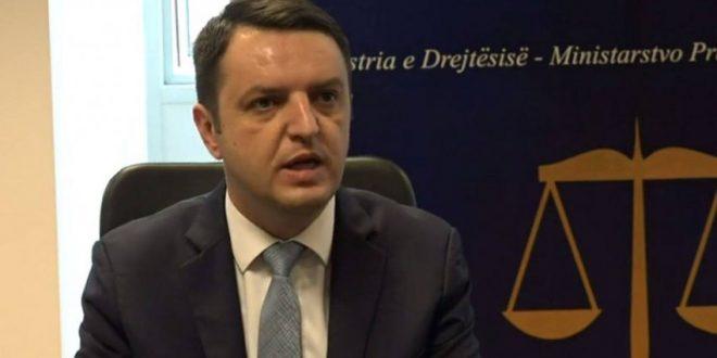 Selimi: Kosova nuk do të ndalojë së kërkuari drejtësi për Ukshin Hotin dhe të gjithë ata qytetarë të zhdukur të vendit