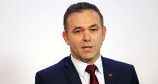 Selimi: Themelimi i Speciales kundër UÇK-së ishte një gabim i madh i Qeverisë dhe i Kuvendit të Kosovës