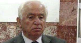 Selman Sheme