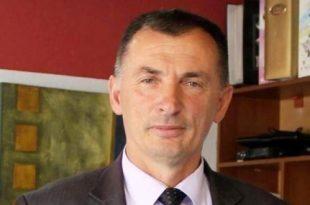 Rasim Selmanaj: Jemi shumë afër finalizimit të marrëveshjes me LDK-në, AAK do t'i drejtojë katër ministri
