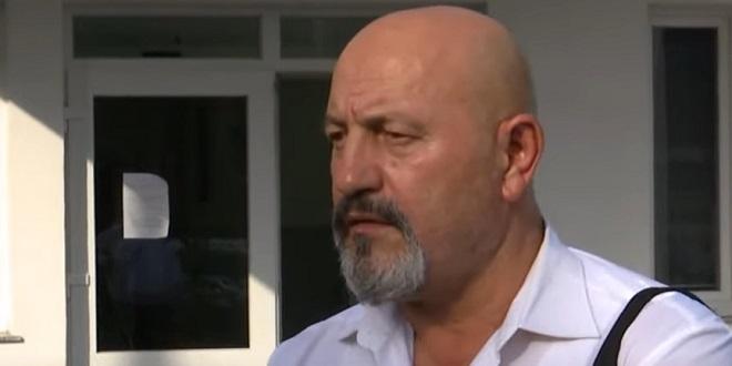 Selmon Berisha: Në 24-orëshin e fundit edhe 310 qytetarë kanë kërkuar ndihmë mjekësore me po të njëjtat simptoma