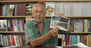 Selver Lenjani: Është e dhimbshme dhe e pafalshme që t'i falet Serbisë, toka kurdoherë shqiptare e Karaçevës...