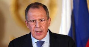 Rusia do të mbështesë çdo vendim që i përgjigjet Serbisë, ka thënë ministri i Jashtëm rus, Sergei Llavrov