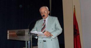 Sevo Tarifa: Kriminelët përpiqen të ngjiten në piedestalet e heronjve