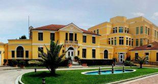 """Ambasada Amerikane, në Tiranë njofton të gjithë qytetarët se """"Shqipëria do të mbajë zgjedhje në 30 qershor"""""""