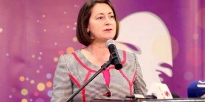 Deputetja e Kuvendit të Kosovës Hadergjonaj: Prapë 'lufta' politike po ngulfat ekonominë