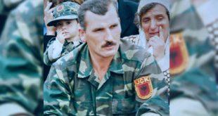 Hero i Kosovës, Shaban Shala, ishte njëri nga bartësit kryesorë të bashkimit të organizatave atdhetare, që quan në luftën e UÇK-së