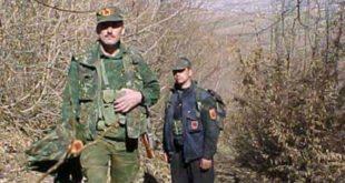 Ramadan Pllana: Gjeneral-major Shaban Shala, një luftëtar i paepur i lirisë