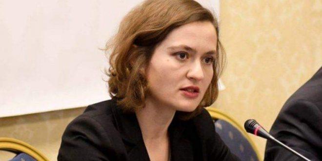 Ende nuk është marr vendim nëse do të rifillojë mësimi të hënën në Shqipëri pas gjendjes së jashtëzakonshme të krijuar atje