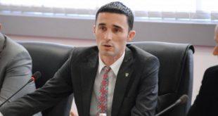 Ministri Shala kundër kontrabandës, urdhëron verifikimin e secilit produkt që tregtohet në Kosovë