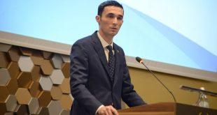 Ministri i MTI-së Endrit Shala, e ripërsërit se taksa ndaj produkteve serbe do të vazhdojë të mbetet në fuqi