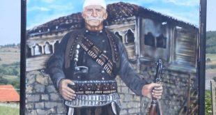 """RKL: Shaban Mangjolli nuk ishte """"kaçak mali"""" por luftëtari i organizuar në radhët e formacioneve luftarake të Azem Galicës"""