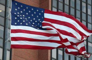 SHBA-të apelojnë shtetasit amerikanë të largohen menjëherë nga Iraku pas vrasjes se Qassem Soleimanit