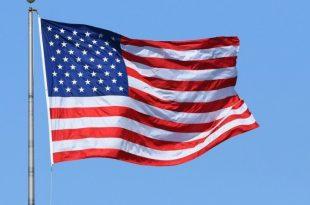 Thaçi: Edhe pas shumë shekujsh, SHBA-ja mbetet udhërrëfyes i paqes dhe demokracisë në botë