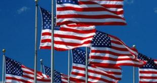 PQeveria amerikane: Mashtrimet e Serbisë se gjoja vendet e botës po ia kthejnë shpinën Kosovës, është gënjeshër