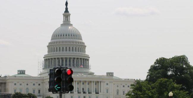 Ligjvënësit në SHBA kanë arritur një marrëveshje për buxhetin në përpjekje për të shmangur mbylljen e qeverisë