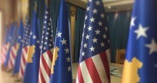 Departamenti Amerikan i Shtetit e rendit Kosovën si vend me rrezikshmëri shumë të lartë si shkak i pandemisë