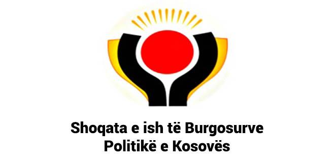 Shoqata e ish të Burgosurve Politikë e Kosovës kërkon drejtësi për Astrit Deharin