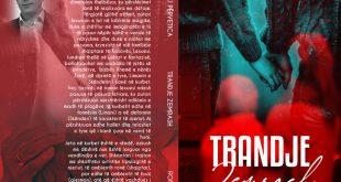 """Zymer Mehani: Romani """"Trandje zemrash"""" i autorit, Shefti Përvetica, tablo nga jeta në kurbet"""