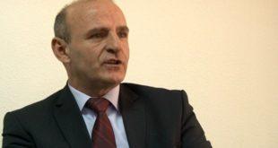 Bilall Sherifi: Besoj se pozita dhe opozita do ta arrijnë një konsensus për fazën finale të dialogut me Serbinë