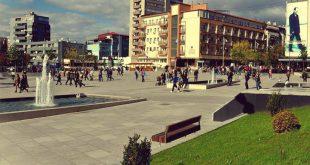 Sot shënohet 21-vjetori i Çlirimit të Prishtinës, në përkujtim të kësaj date me rëndësi për luftën e UÇK-së dhe çlirimin e vendit