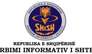 SHISH