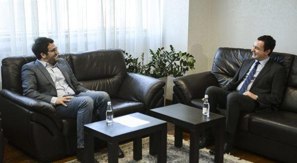 RKL: Nuk është vetëm Shkëlzen Gashi që e paraqet terroriste luftën e UÇK-së, në Vetëvendosje ka edhe shumë të tillë...