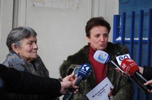 Sot në Gjakovë do të dorëzohen 11 padi të bëra nga qytetarët e kësaj komune ndaj serbëve për krime luftës