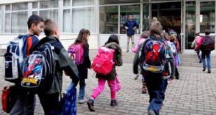Kur në shumë vende të BE-së ka filluar rihapja e shkollave në Kosovë ende nuk ka ndonjë vendim për nisjen e procesit mësimor