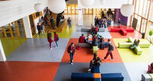Rreth 600 shkolla në Kosovë janë përmirësuar në vitet e kaluara falë granteve të financuara nga Banka Botërore