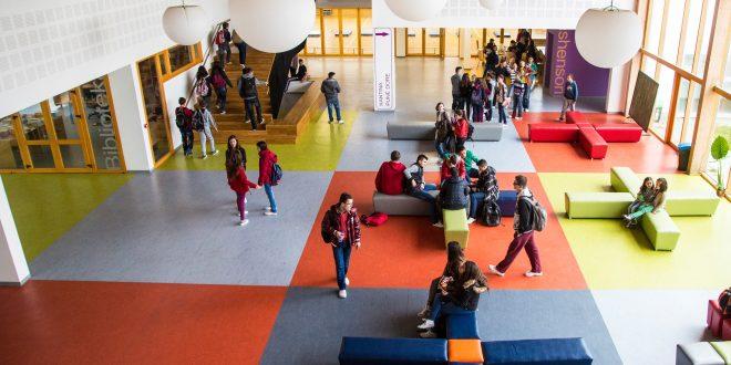 Keshilli i Prinderve te Kosoves, uron nxenesit dhe mesimdhenesit per fillimin e gjysmevjetorit te dyte shkollor